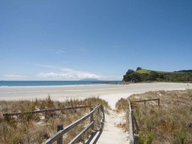 Auckland, Adventure Travel, New Zealand