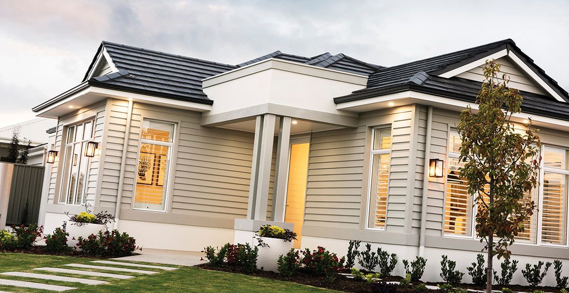 Display homes wandi display homes locations perth ross north display homes wandi display homes locations perth ross north homes malvernweather
