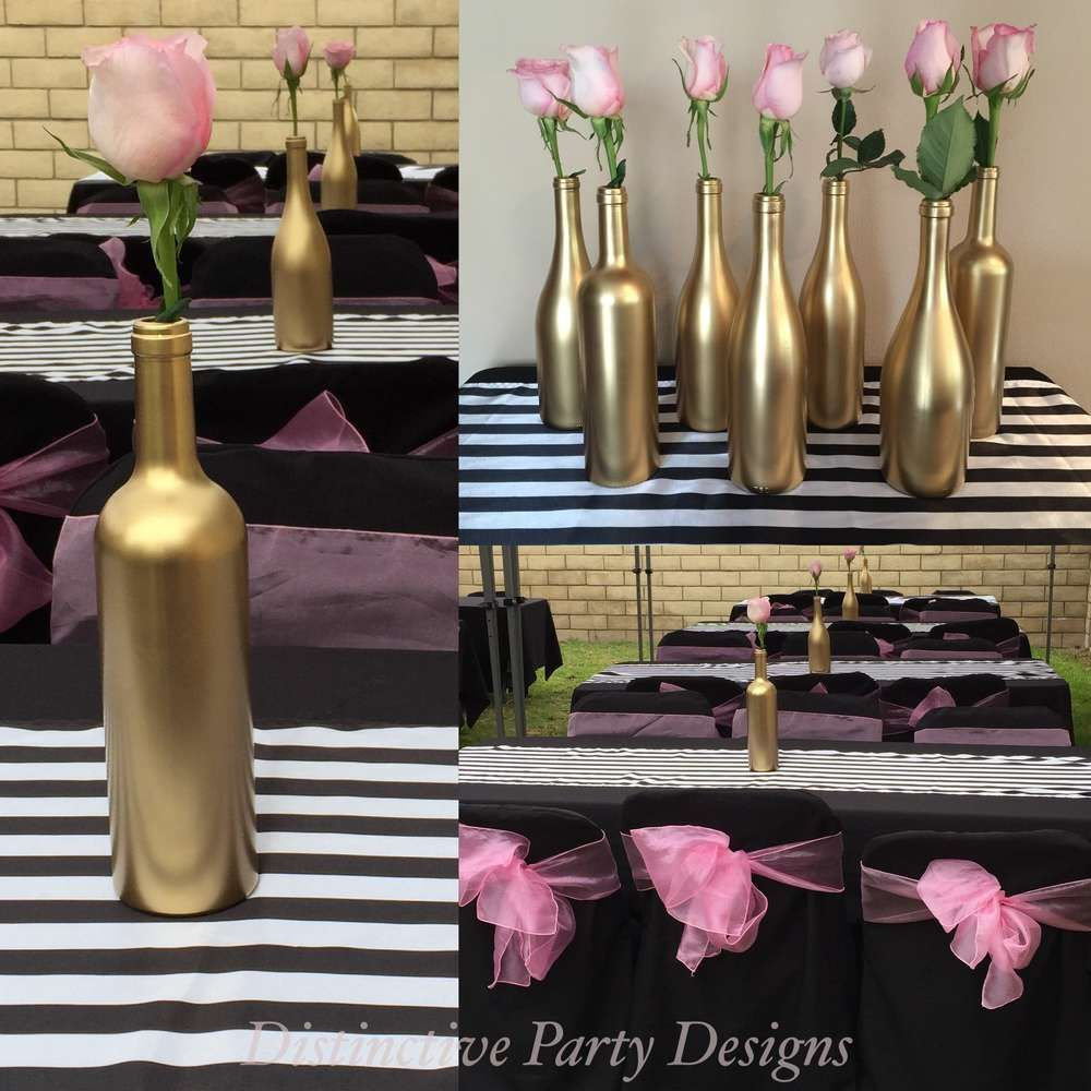 Fashion birthday party ideas en 2019 cumple 50 a os - Ideas para fiestas de 40 cumpleanos ...