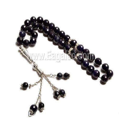 سبحة عقيق 33 حجر مقاس 8 ملم رجل زواج كهرمان عنبر العريس واتس 966500593393 الرابط Http Www Eagalco Com Ar Rosaries Jewelry Bracelets Places To Visit