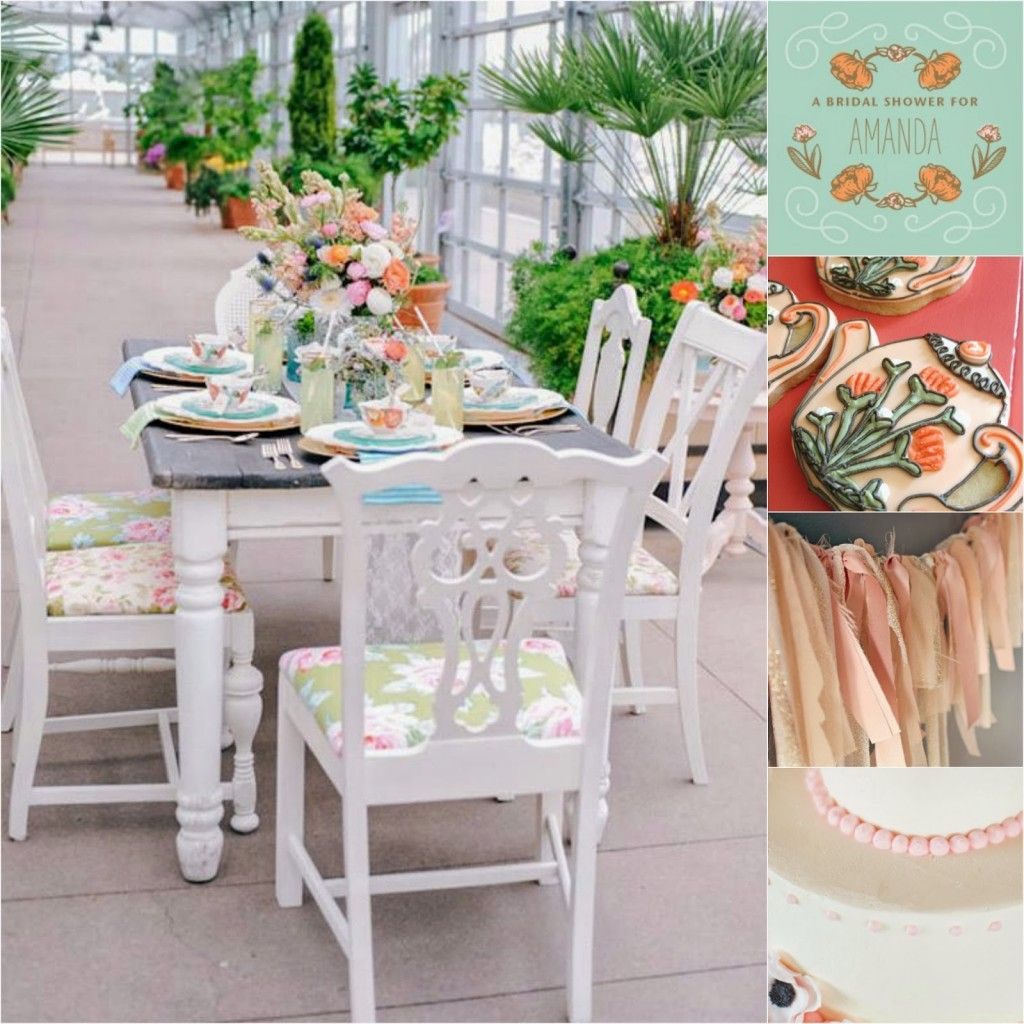 party favor ideas 50th wedding anniversary   wedding-premium.com ...