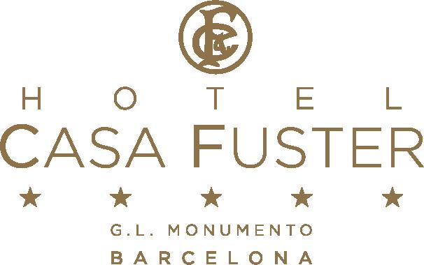 Barcelona Hotel Recommendation Hotel Casa Fuster Casas Y