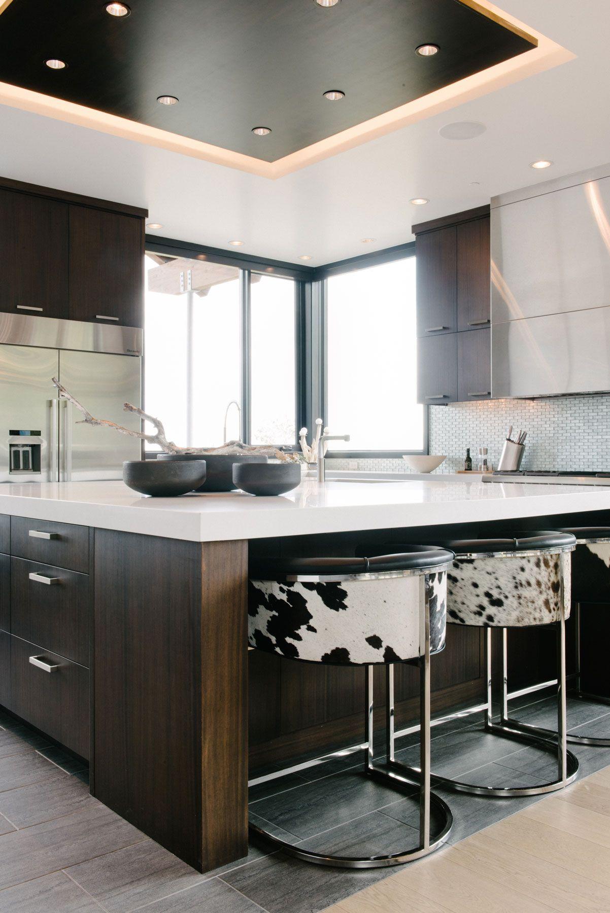 Kitchen Design Tips Alder Tweed Design Co Kitchen Design Kitchen Triangle Kitchen