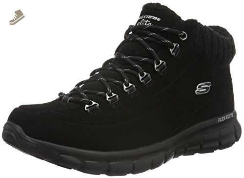 skechers synergy winter nights boots