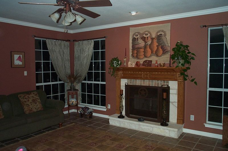Pin By Sharon Sherman On Decorating Ideas Interior Paint Paint Colors Interior