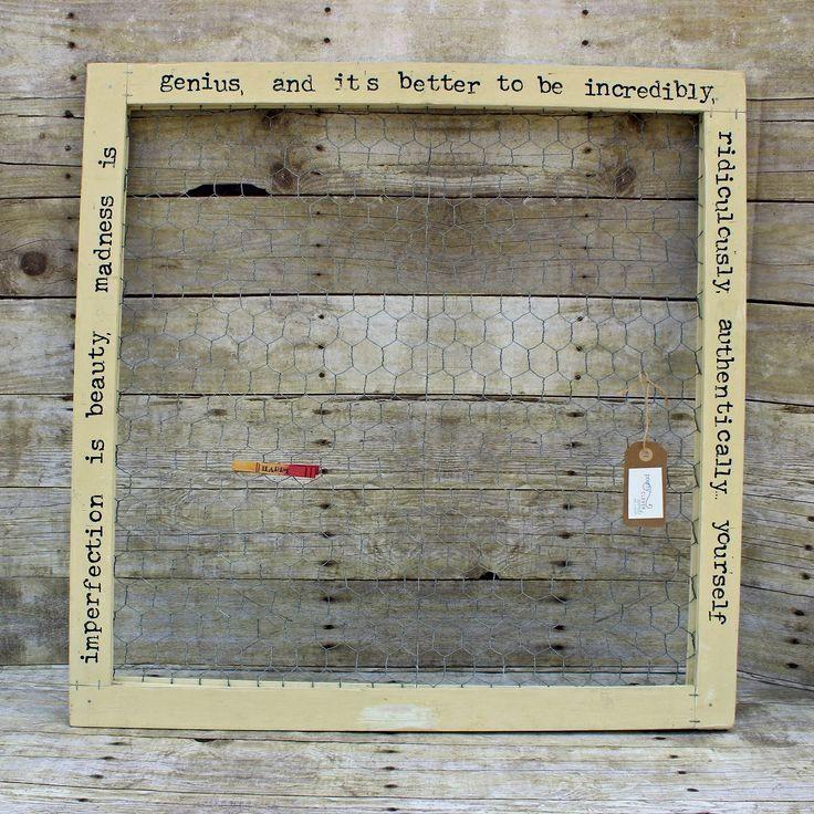 Pin de My Woodwork Plans en Woodwork Design   Pinterest