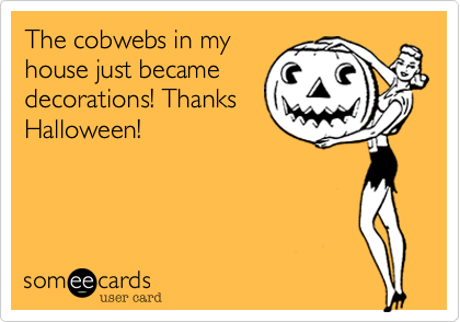 Pin By Crystal Miller On Chuckle Halloween Funny Halloween Jokes Halloween Memes