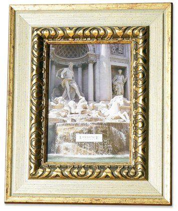 Lawrence Frames Carved Antique Silver Gold Picture Frame Gold Picture Frames Lawrence Frames Picture Frames
