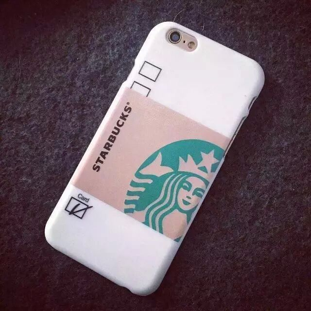 Cell Phone Cases, Covers & Skins for sale | eBay