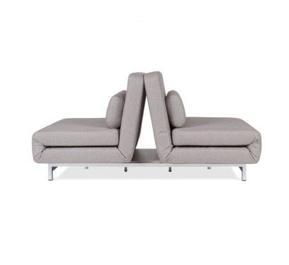 Amazing Swizzle Sofa Bed Nood Nooddesign Com 2300 Pdpeps Interior Chair Design Pdpepsorg