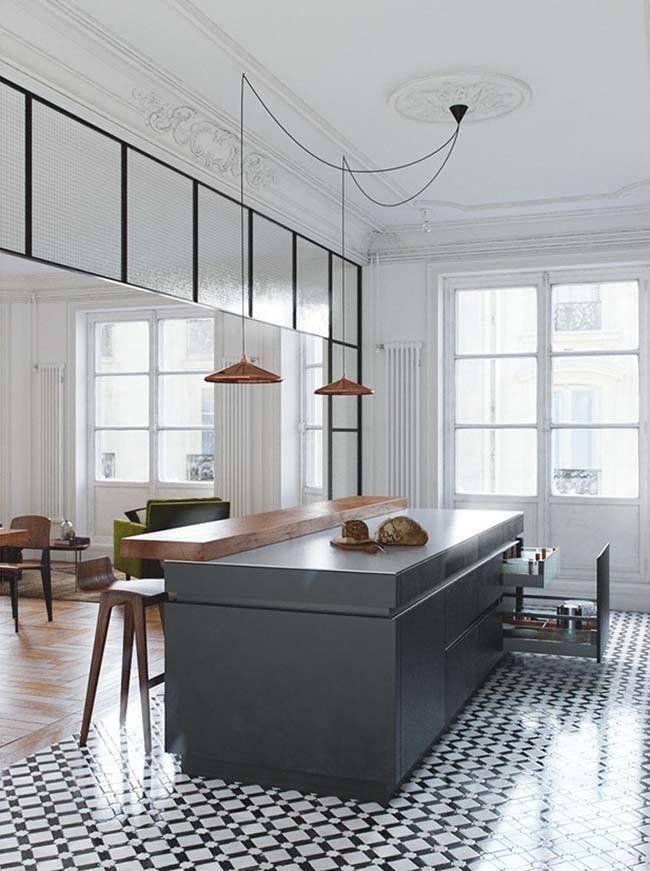 Photo of Appartamento moderno ed elegante per una famiglia in Bielorussia – la migliore decorazione della casa