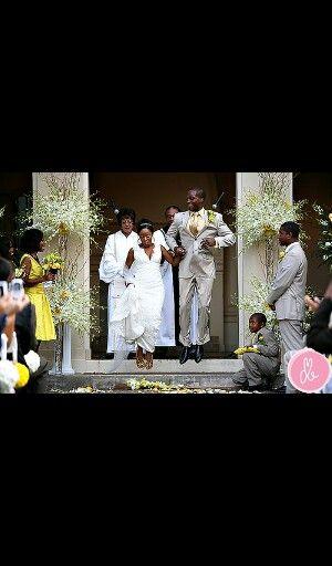 Jumping Broom Wedding Jumping Brooms Pinterest Wedding