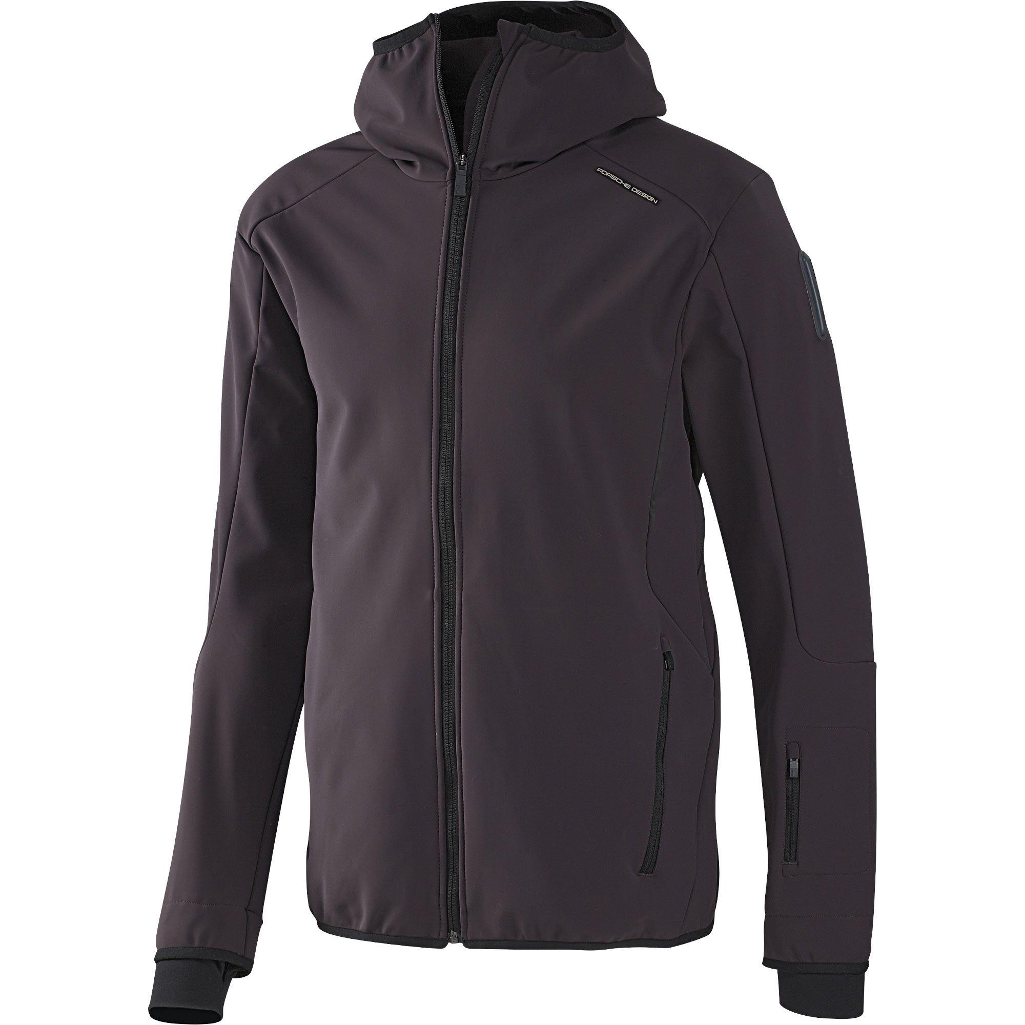 32+ Adidas mens softshell golf jacket information