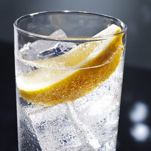 Tonic Water Quinine Side Effects Tinnitus Home Remedy The People S Pharmacy