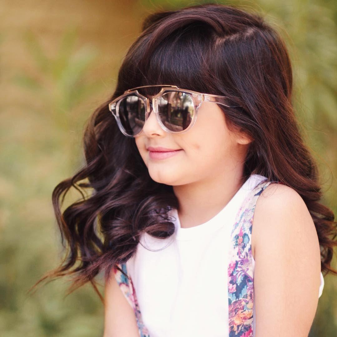 5 943 Likes 704 Comments الماس الصمعاني I Almas0 On Instagram أكثرهم صدقا أقلهم قدره على التعبير Nwora Pretty Kids Kids Dress Beauty Girl