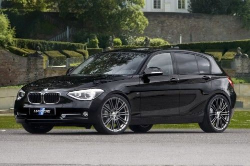 The BMW Series Will Cost Around For The Most Basic - 2014 bmw m1 price