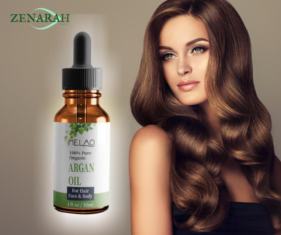 Melao Pure Moroccan Organic Argan Oil In 2020 Pure Products Argan Oil Hair Organic Argan Oil