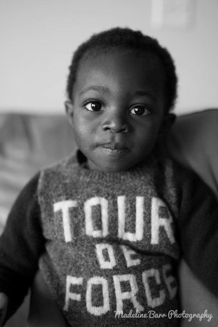 Blog — Madeline Barr boston photography