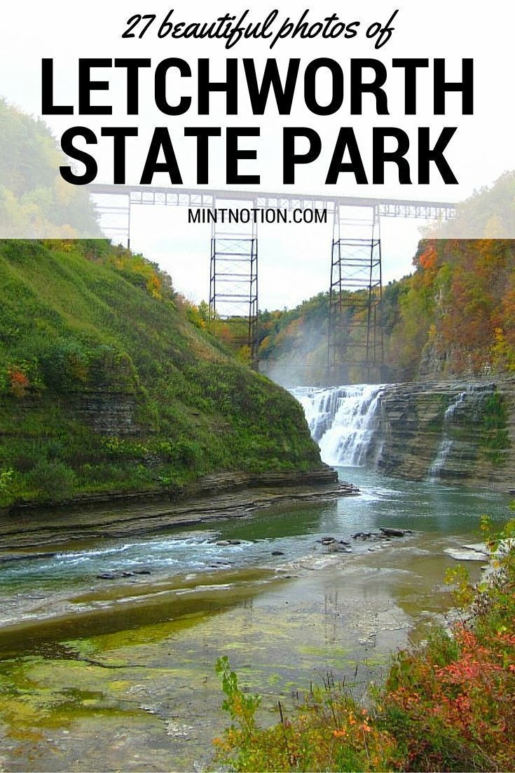 27 Photos That Will Make You Want To Visit Letchworth State Park #letchworthstatepark 27 photos that will make you want to visit Letchworth State Park. #letchworthstatepark 27 Photos That Will Make You Want To Visit Letchworth State Park #letchworthstatepark 27 photos that will make you want to visit Letchworth State Park. #letchworthstatepark 27 Photos That Will Make You Want To Visit Letchworth State Park #letchworthstatepark 27 photos that will make you want to visit Letchworth State Park. #l #letchworthstatepark