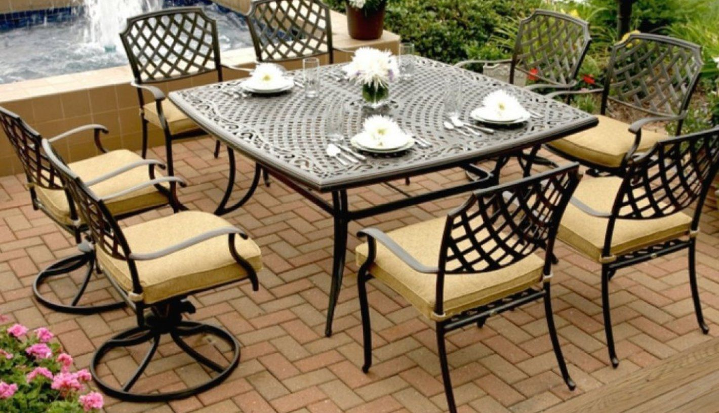 Sears Outdoor Furniture Covers Cool Apartment Furniture Check More At Http Cacophonouscreations Com Sears Outd