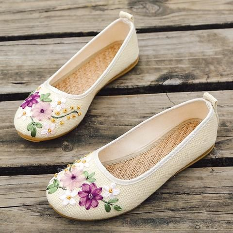 XinYiQu Girls Flower Pu Leather Winter Boots Warm Cotton Shoes