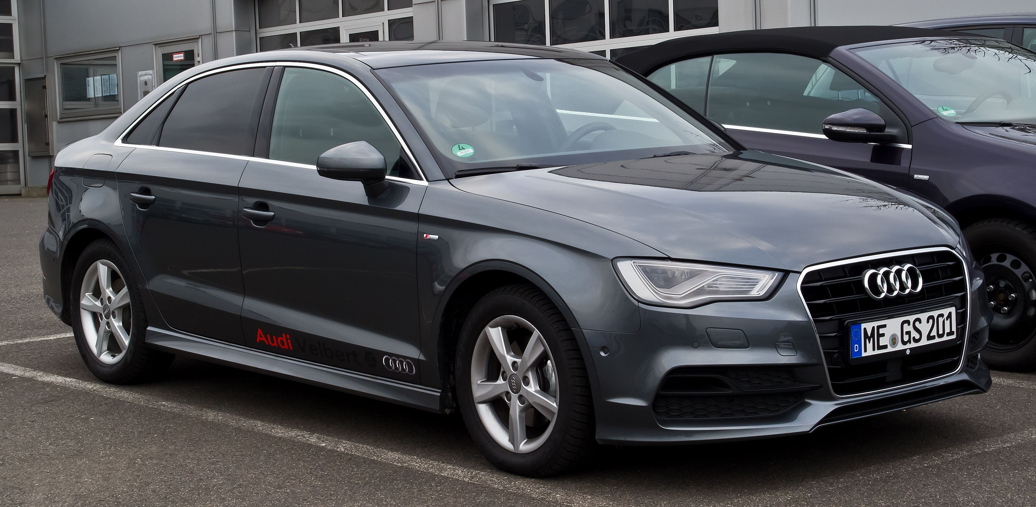 Each Week Well Be Testing Out Different Cars Available At Checkered - Checkered flag audi