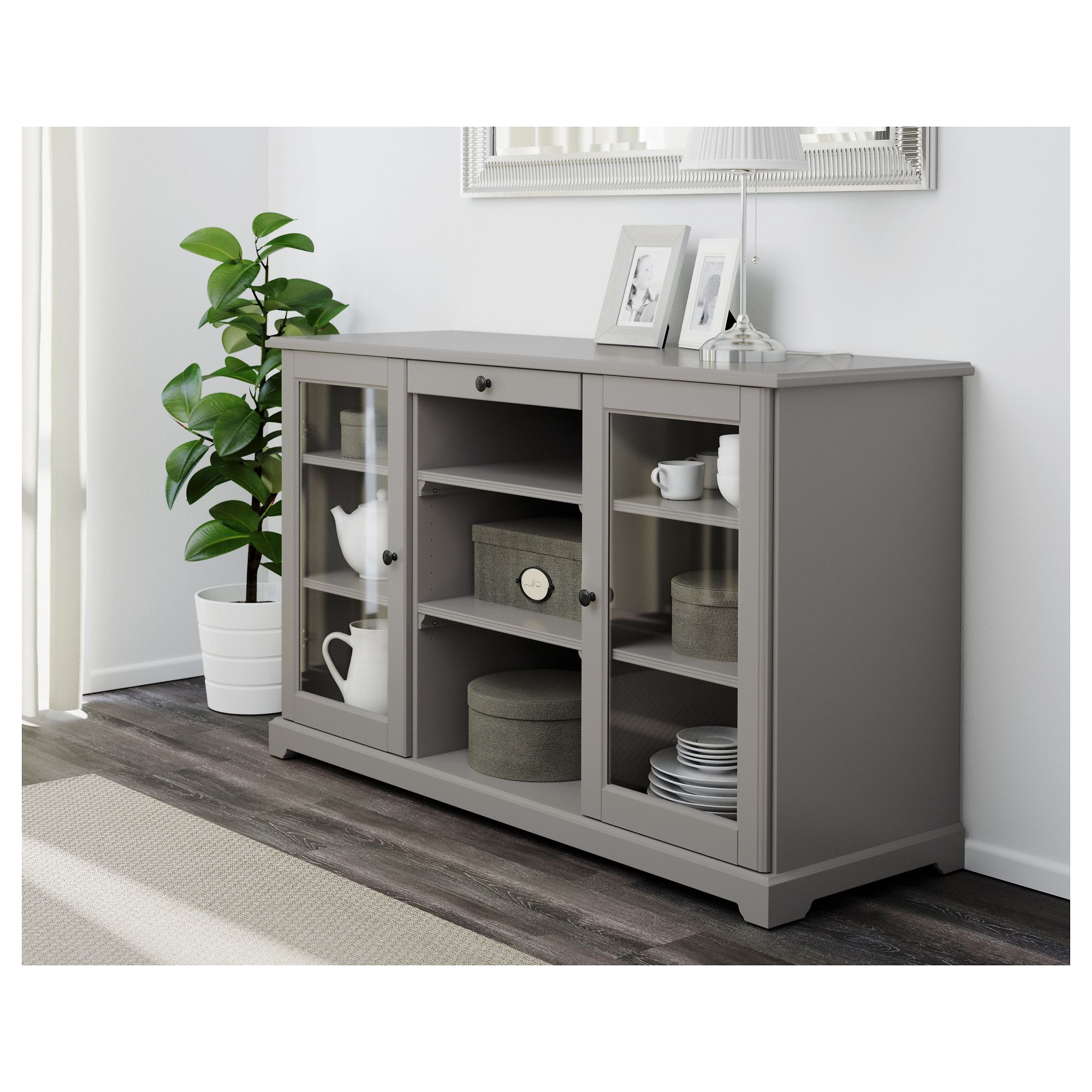 furniture and home furnishings products in 2019 white sideboard ikea dining liatorp