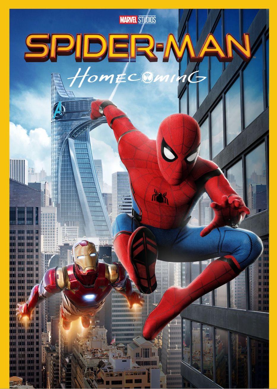 Spider Man Homecoming Vf Streaming : spider, homecoming, streaming, Ventas, Tradiciones, Colombianas, Relojes, Pared, Spiderman,, Spider, Homecoming, 2017,, Movies, Online