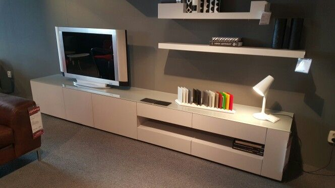 Karate tv kast | living room | Pinterest