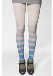 Icelandic legs