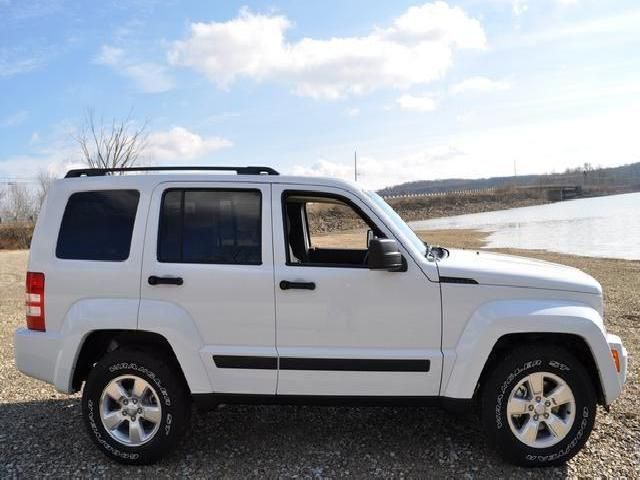 Jeeps For Sale Raleigh Nc >> 2012 Jeep Liberty | Jeep | Autos y Carritos