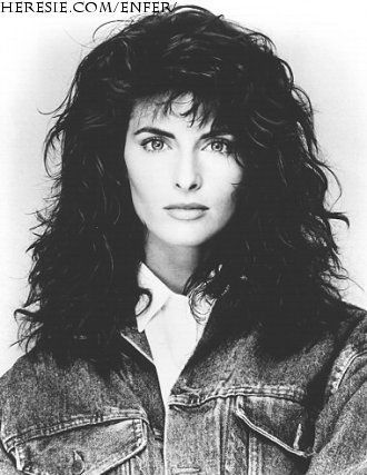 joan severance no holds barredjoan severance biografia, joan severance matter of trust, joan severance height weight, joan severance dark places, joan severance, joan severance wiki, joan severance wikipedia, joan severance no holds barred, joan severance age, joan severance 2015
