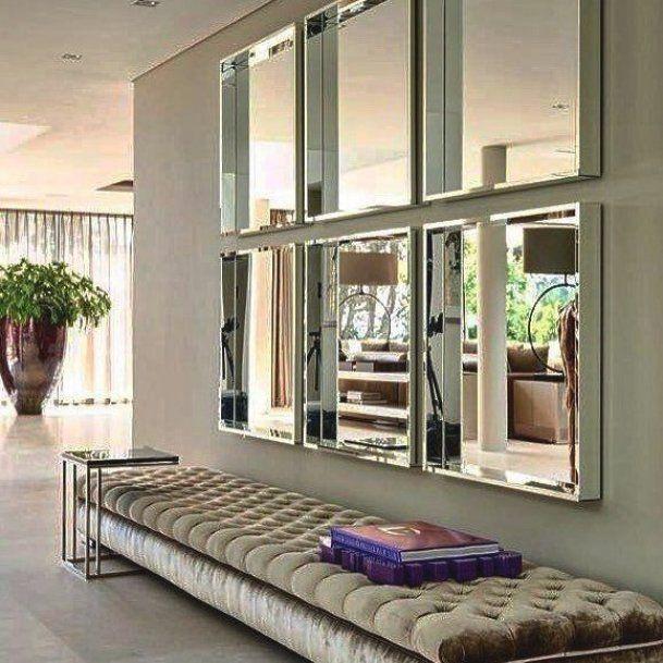 2 410 vind-ik-leuks  49 reacties - EricKuster metropolitan luxury   erickuster  op Instagram   #interiordesign #interiordesigner #interiorarchitecture #erickuster #metropolitan #luxury