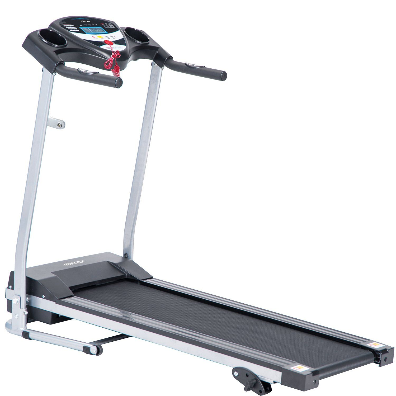 A Buying Guide For The Best Treadmill Under 500 Yurume Bandi