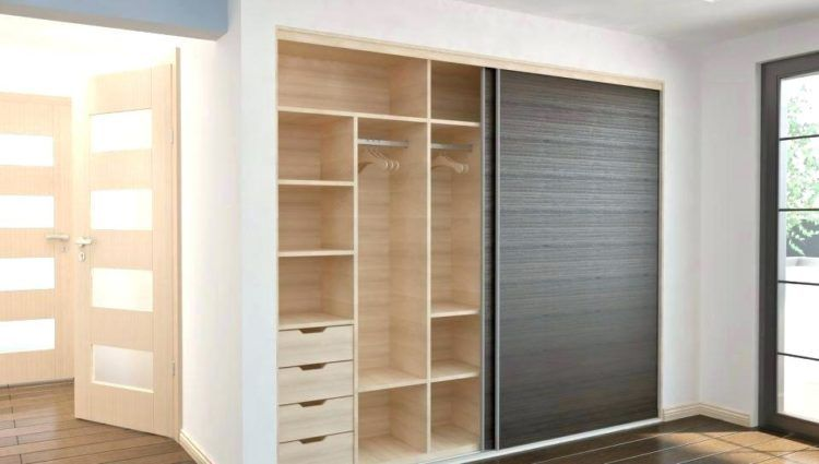 10 Reasons Why Sliding Closet Doors Are Your Best Option Sliding Closet Doors Closet Doors Modern Closet Doors