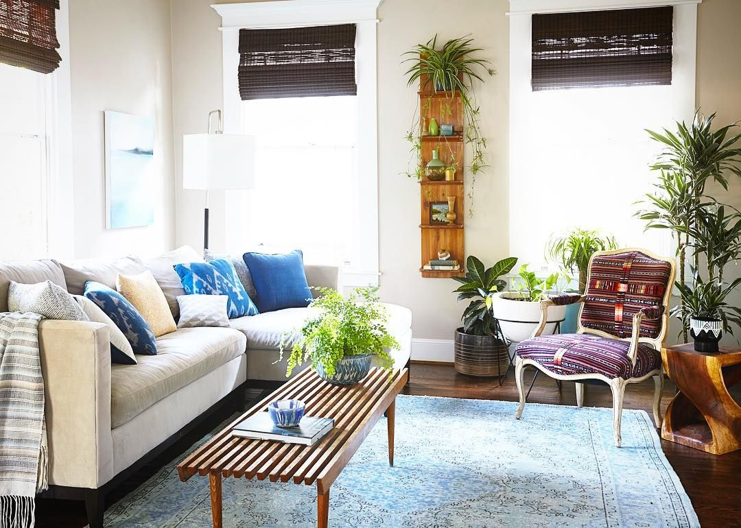 """Best Paige Morse Paige Morse On Instagram """"A Little Living Room Love From A Recent Project I 400 x 300"""