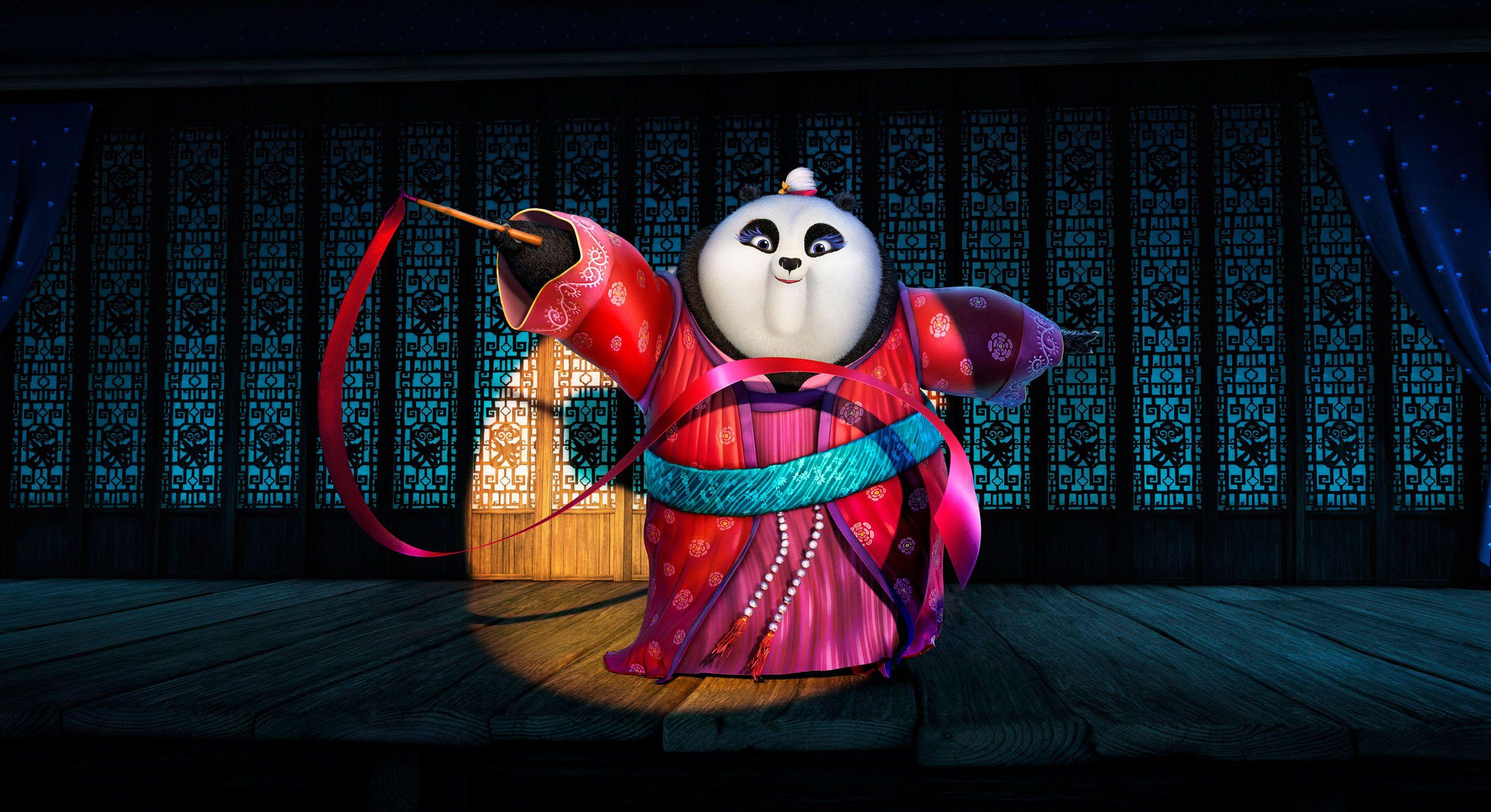 Kung Fu Panda Holiday Movies Online Pinterest Kung Fu Kung Fu Panda 3 Kung Fu Panda Panda Movies