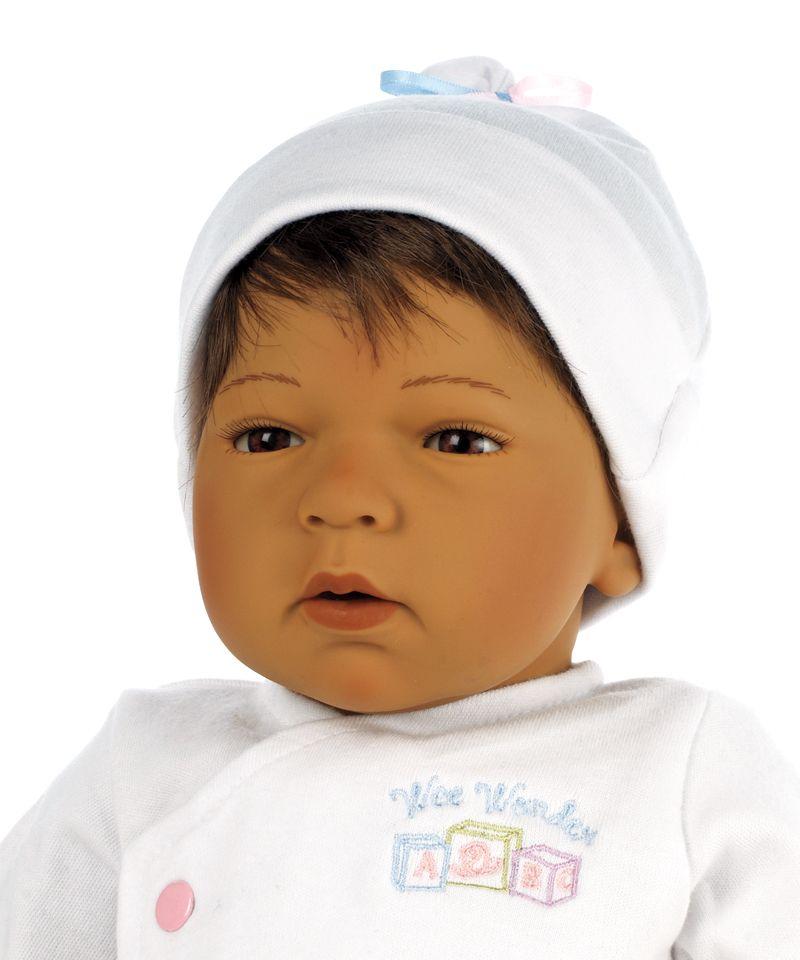404 Page Not Found Newborn Nursery Middleton Dolls Newborn
