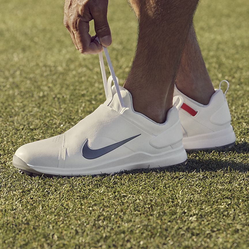 the latest feace 3f096 Nike Golf Tour Premiere Mens Golf Shoe