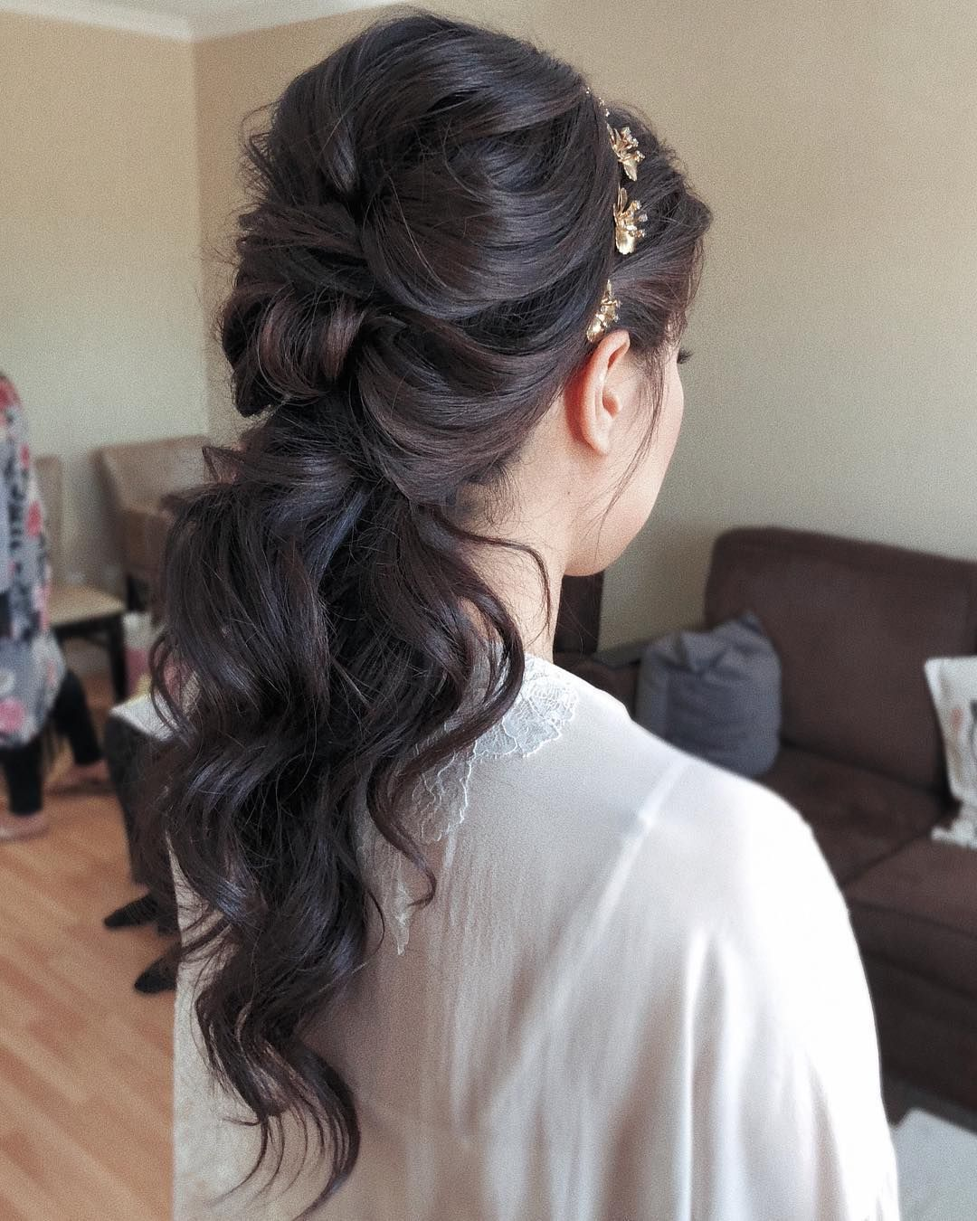 windy city glam: chicago wedding makeup & hair — windy city