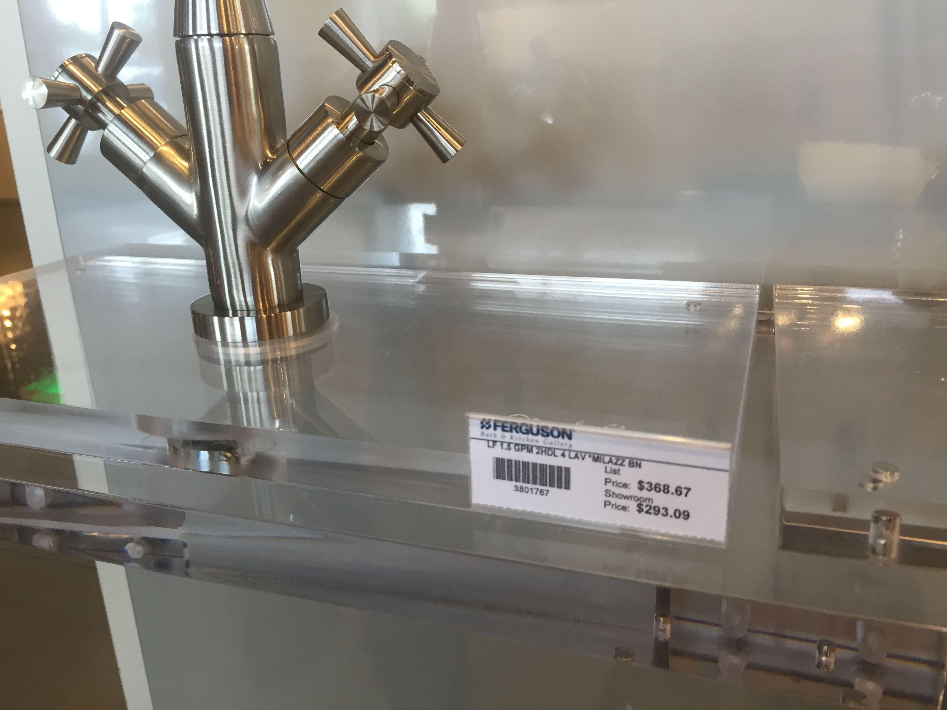 Badezimmerarmaturen Test ~ 11 besten axor kitchen bilder auf pinterest küchenarmaturen