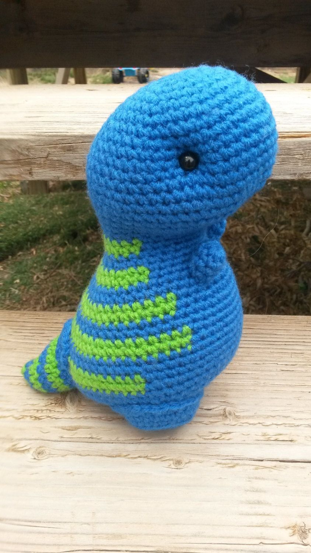 11++ How to crochet animals ideas