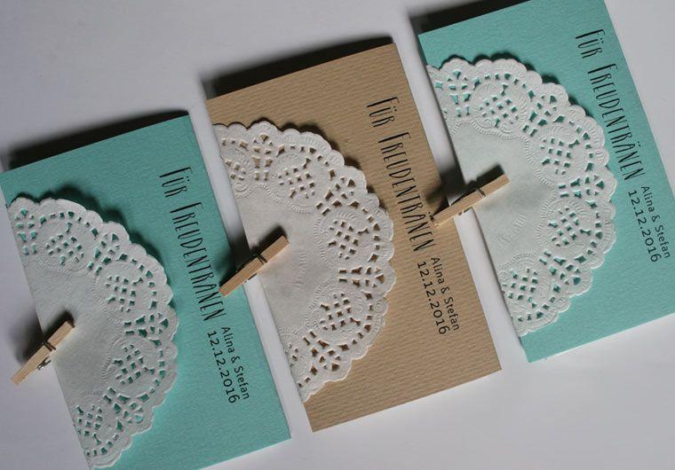 HOCHZEITSKARTEN, Einladungskarten Hochzeit, Danksagungskarten U.v.m. Zur  Hochzeit   Mit Unseren Hochzeitskarten Aussergewöhnlich Zu Ihrer Hochzeit  Einladen.