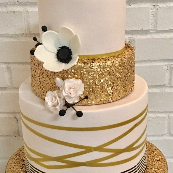 Feminine Cakes – Confection Perfection Cakes Online Ordering