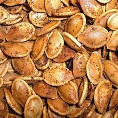 Ranch Roasted Pumpkin Seeds Recipe | Yummly , #pumpkin #Ranch #ranchpumpkinseed...#pumpkin #ranch #ranchpumpkinseed #recipe #roasted #seeds #yummly #roastingpumpkinseeds Ranch Roasted Pumpkin Seeds Recipe | Yummly , #pumpkin #Ranch #ranchpumpkinseed...#pumpkin #ranch #ranchpumpkinseed #recipe #roasted #seeds #yummly