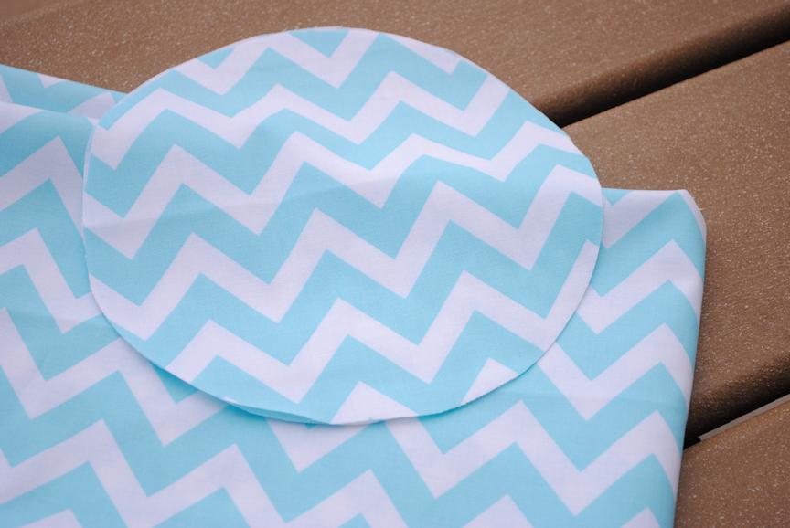 Easy DIY Pillow Covers-Crazy Little Projects & Easy DIY Pillow Covers-Crazy Little Projects | Sewing | Pinterest ... pillowsntoast.com