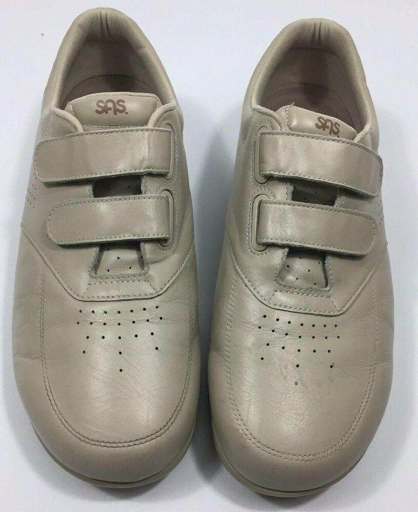 Real Leather Women Clog Shoes Hospital Vet BNIB UK Size 7 Euro 40