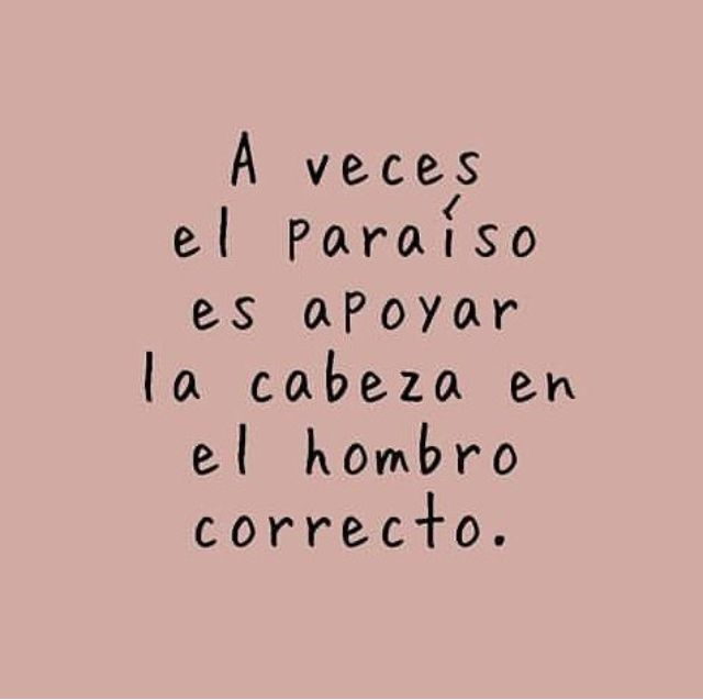 Muchas Veces Frases Pinterest Amor Frases Y Citas