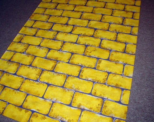 Yellow Rug Runner Rugs Ideas