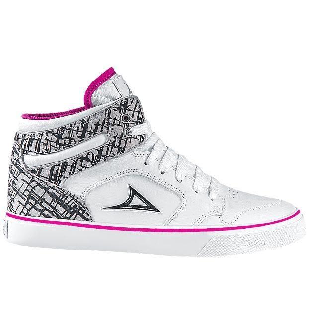 Pirma Brasil Id 159406 520 Bs Shoes Sneakers Converse Sneaker